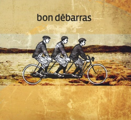 Bon Debarras Bon Debarras Import Can