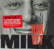 S. Wallace Harvey Milk An Opera In 3 Acts (2 CD Box Set) (t