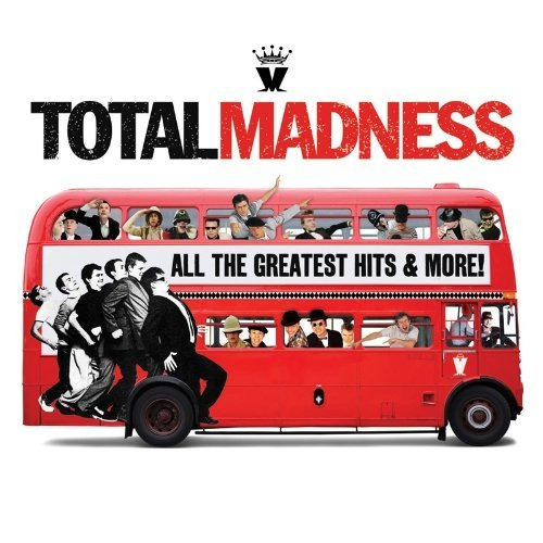 madness-total-madness-all-the-greatest-import-gbr-incl-dvd