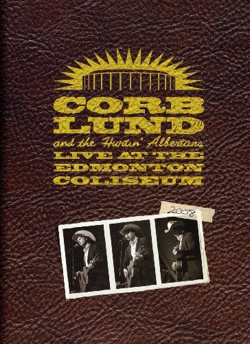 corb-the-hurtin-albert-lund-live-at-the-edmonton-coliseum-import-can