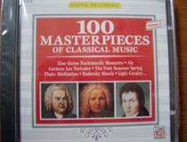 100 Masterpieces Vol. 2 100 Masterpieces