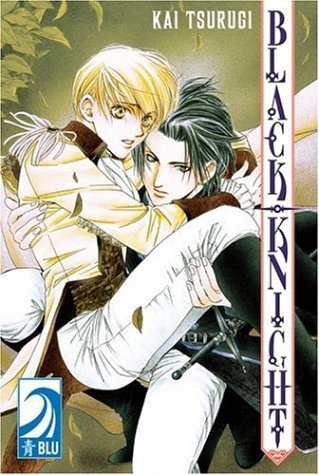 kai-tsurugi-black-knight-volume-1