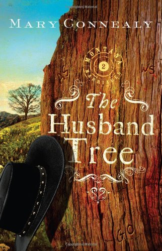 Mary Connealy Husband Tree The