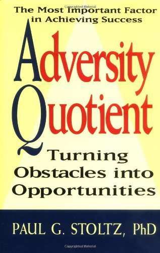 paul-g-stoltz-adversity-quotient