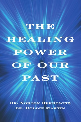 Hollie Martin The Healing Power Of Our Past