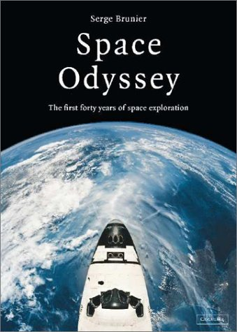 serge-brunier-space-odyssey-the-first-forty-years-of-space-exploration