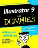 Ted Alspach Illustrator 9 For Dummies