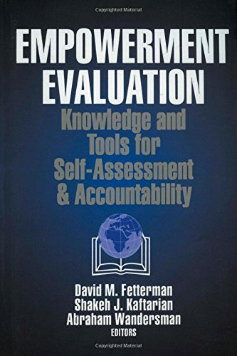 david-m-fetterman-empowerment-evaluation-knowledge-and-tools-for-self-assessment-and-accou