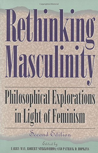 robert-strikwerda-rethinking-masculinity-philosophical-explorations-in-light-of-feminism-0002-edition