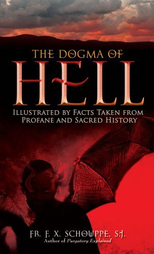 f-x-schouppe-dogma-of-hell-illustrated-by-facts-taken-from-profane-and-sacre