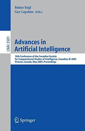 balazs-kegl-advances-in-artificial-intelligence-18th-conference-of-the-canadian-society-for-compu-2005