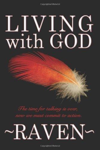 raven-living-with-god