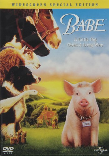 Babe Babe Ws Special Ed. G Incl. Ticket