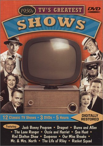 1950s-tvs-greatest-shows-1950s-tvs-greatest-shows