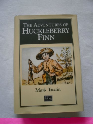 mark-twain-adventures-of-huckleberry-finn