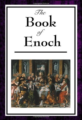 enoch-the-book-of-enoch