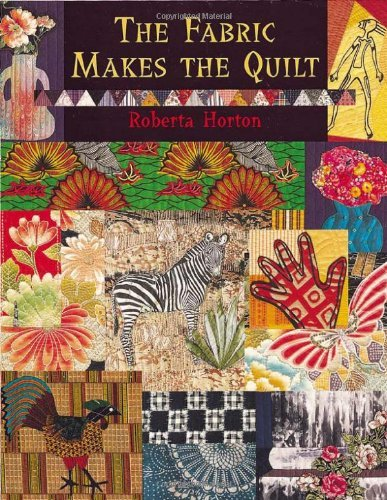 roberta-horton-the-fabric-makes-the-quilt-print-on-demand-editi
