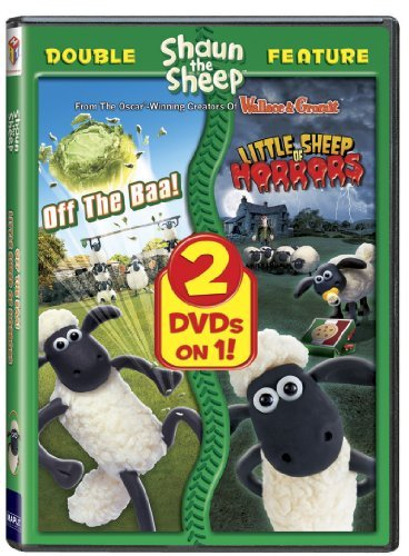 shaun-the-sheep-off-the-baa-little-sheep-of-ho-nr