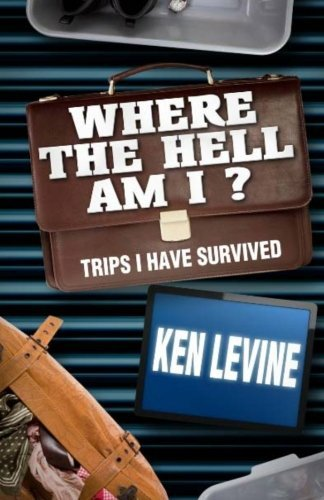 ken-levine-where-the-hell-am-i-trips-i-have-survived
