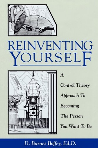 d-barnes-boffey-reinventing-yourself-a-control-theory-approach-to-becoming-the-person