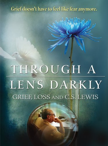 Through A Lens Darkly Grief L Through A Lens Darkly Grief L DVD R Nr