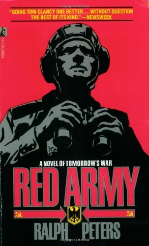 ralph-peters-red-army