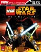michael-littlefield-lego-star-wars-prima-official-game-guide