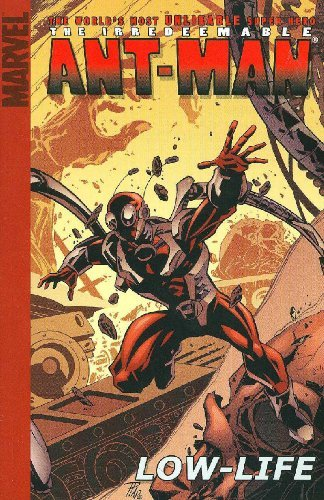phil-hester-robert-kirkman-irredeemable-ant-man-volume-1-low-life-v-1