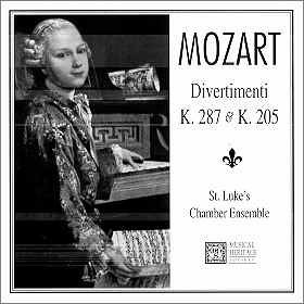 st-lukes-chamber-society-mozart-divertimenti-nos-7-15