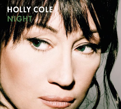 Holly Cole/Night@Import-Can