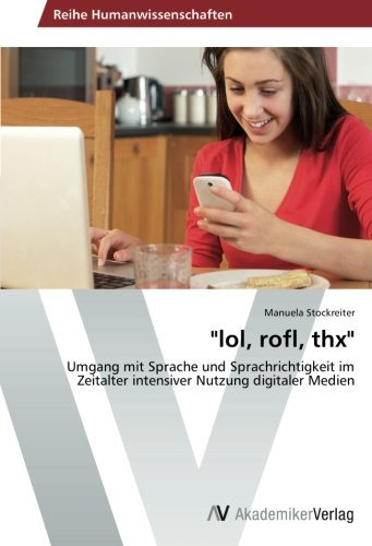 manuela-stockreiter-lol-rofl-thx
