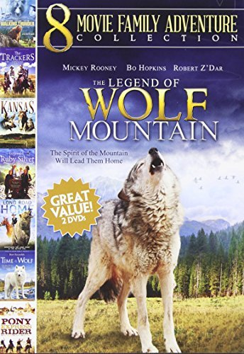 vol-3-8-film-family-adventure-nr-2-dvd
