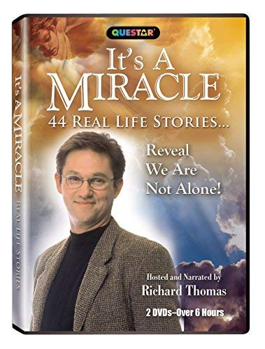 its-a-miracle-44-real-life-stories-dvd-mod-this-item-is-made-on-demand-could-take-2-3-weeks-for-delivery