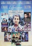 8 Movie Lifetime Collection 8 Movie Lifetime Collection Nr 2 DVD