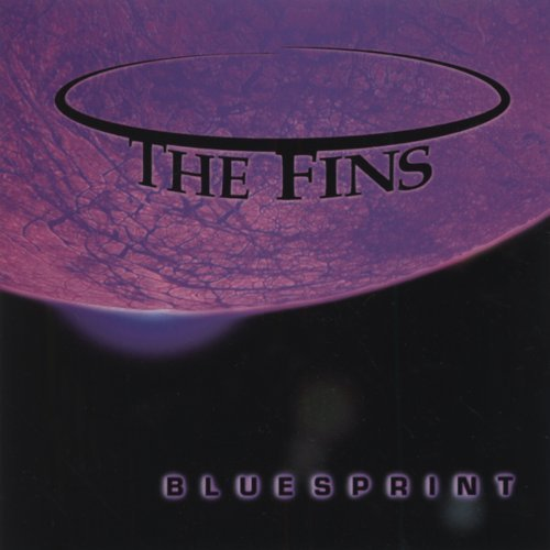 The Fins Bluesprint