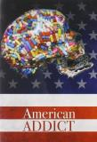 American Addict Smith Gregory Ws Nr