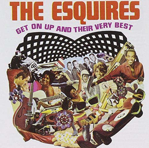 Esquires Get On Up Best Of Esquires