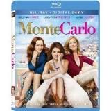 Monte Carlo (rental Ready)