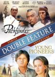Young Pioneers Pathfinder Double Feature DVD Nr