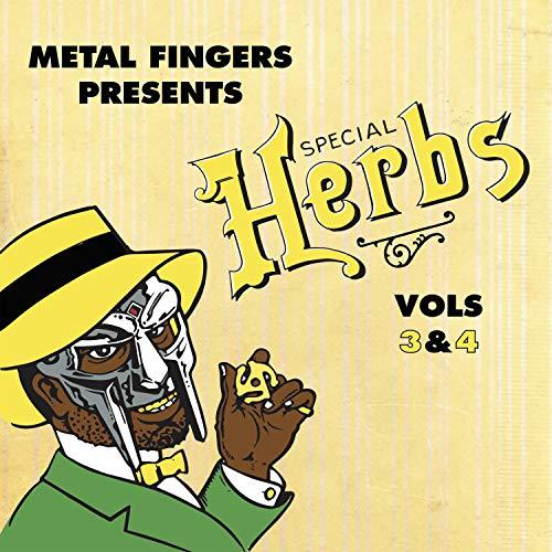 mf-doom-vol-3-4-special-herbs-2-lp-bonus-7-inch