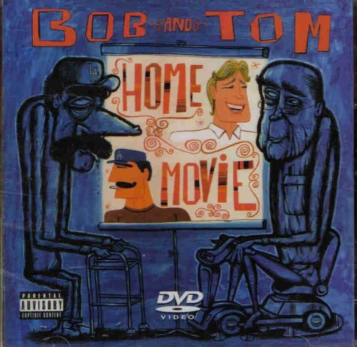 bob-kevoian-tom-griswold-bob-tom-home-movie