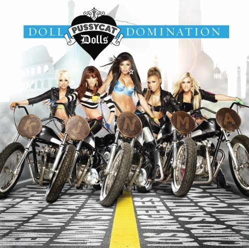 pussycat-dolls-doll-domination-deluxe-ed-2-cd