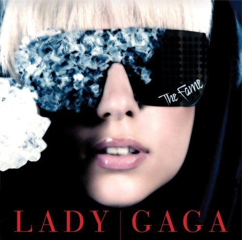 Lady Gaga/Fame