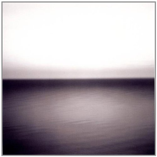 u2-no-line-on-the-horizon-2-lp-set