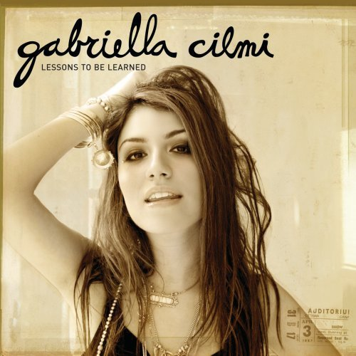 gabriella-cilmi-lessons-to-be-learned