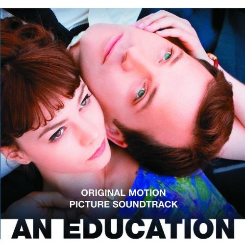 Various Artists Education