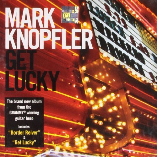 mark-knopfler-get-lucky-import-gbr