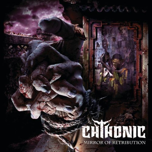 chthonic-mirror-of-retribution-import-eu