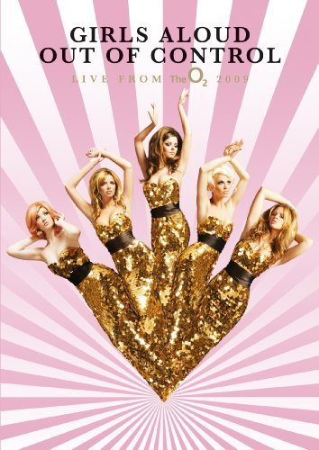 girls-aloud-out-of-control-tour-2009-import-eu