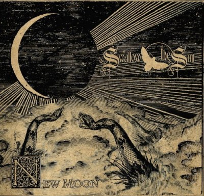 Swallow The Sun New Moon